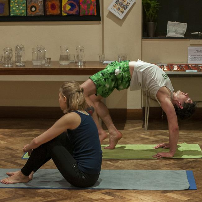 Lubos-Horvat_Yoga-108-Sun-Salutations_2014_69
